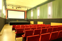 Klang-Film-Theater Schladming