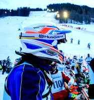 AUT, Snow Speed Hill Reiteralm 2015