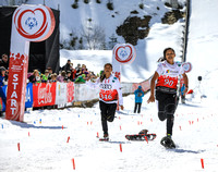 AUT, Special Olympics 2017, Wintergames